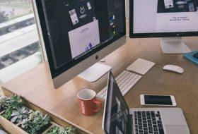 5  أنواع للتعليم الإلكتروني