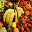 النظام الغذائي المتنوع يحميك من نقص الحديد