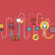 15 نصيحة قيمة للتصميم الجرافيكي