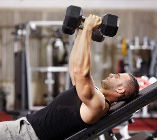 الصحة واللياقة البدنية