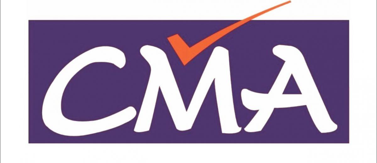 المحاسب الإدارى المعتمد C M A) Certified Management Accountant )