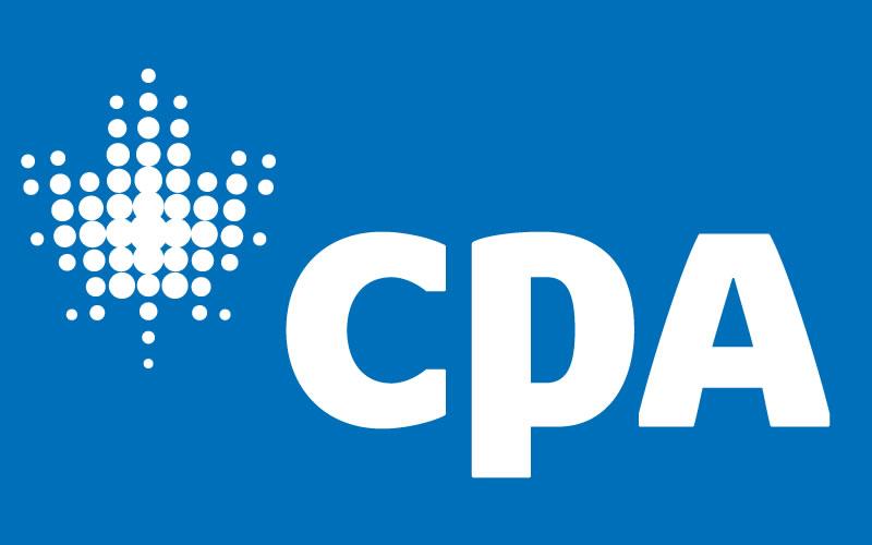 شهادة المحاسب القانوني المعتمد C P A Certified Public Accountant