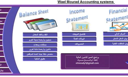 ندوة تعريفية مجانية حول كيفية استخدام برنامج المميز للشئون المالية