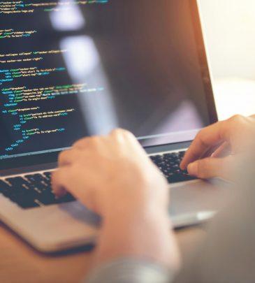 تعلم إنشاء موقع ويب سريع الاستجابة مع HTML5