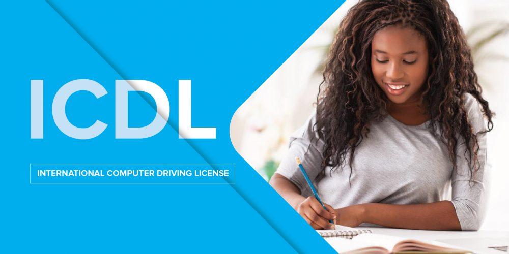 ICDL-01
