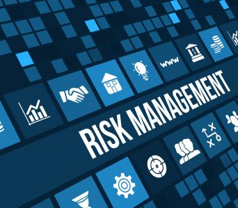 المخاطر و ادارة و تقييم محافظ الأوراق المالية و الأستثمار