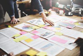 احصل على خصم 76% فور تسجيلك في دورة إدارة الأعمالBusiness administration